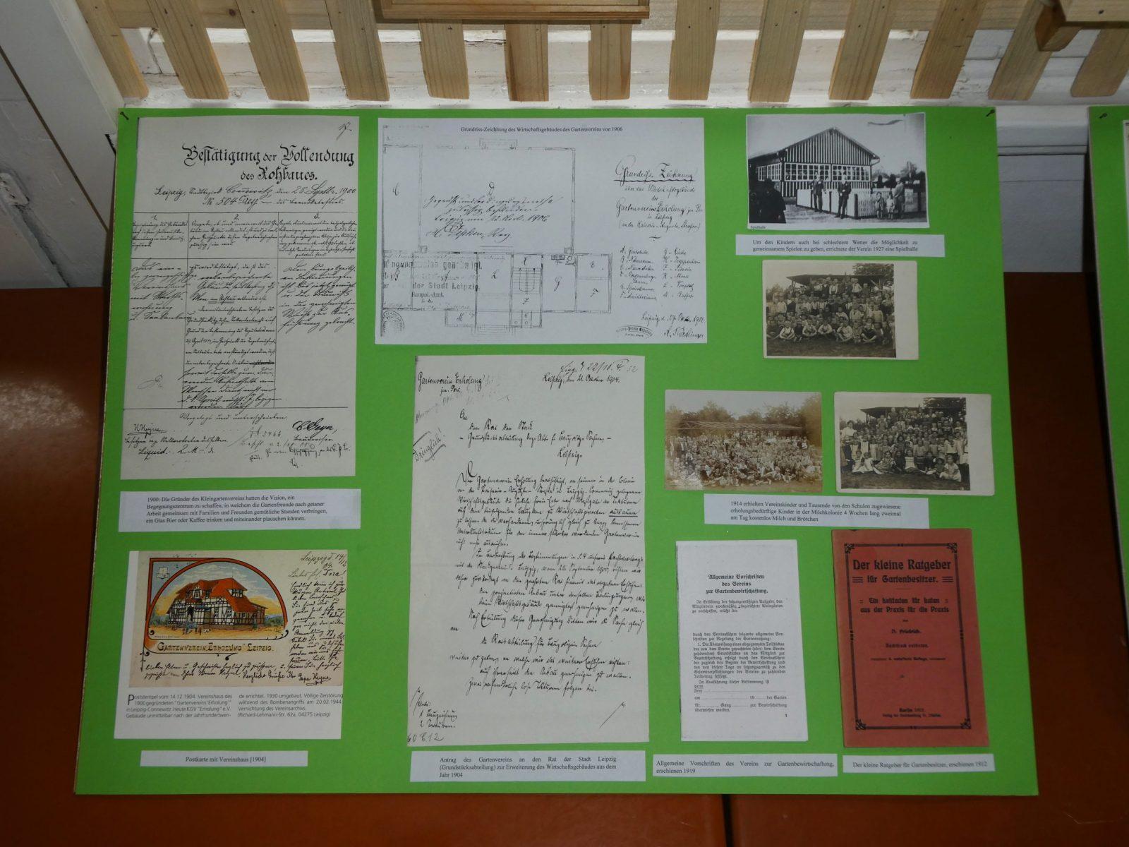 HistorischeDokumente-scaled