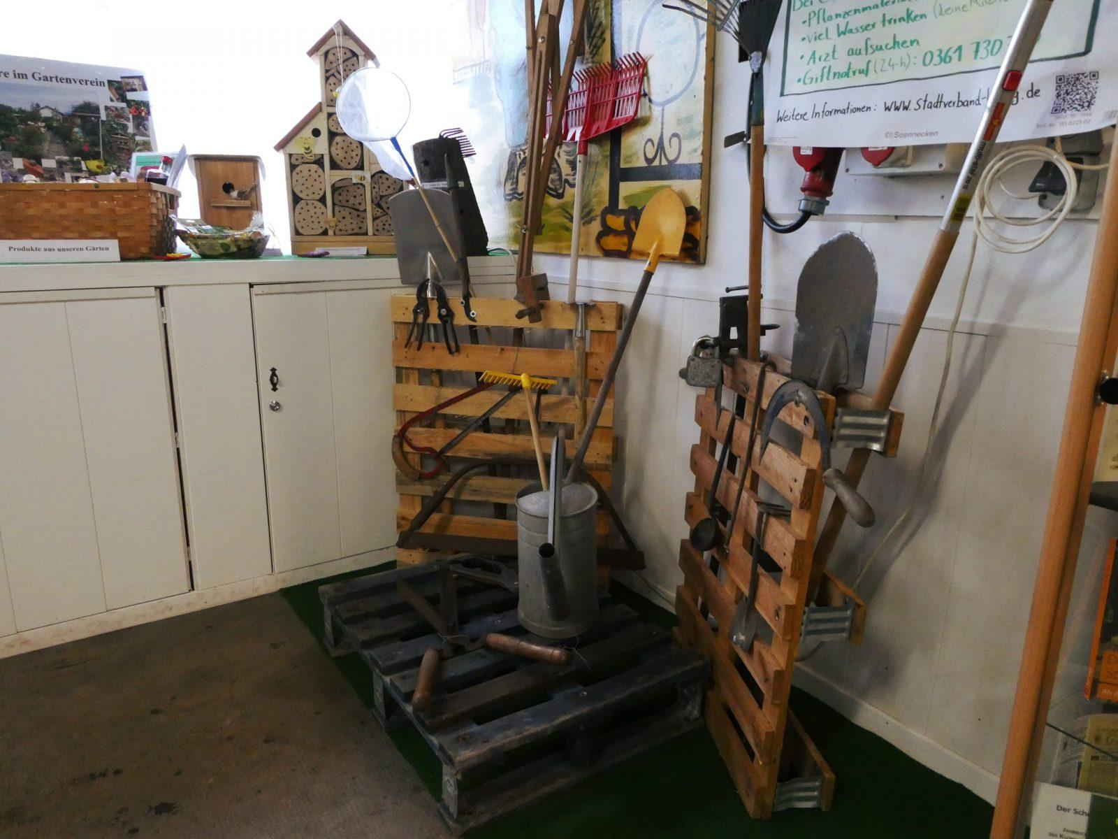 Werkzeug-scaled