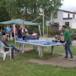 KGV Erholung Leipzig Gartenfest